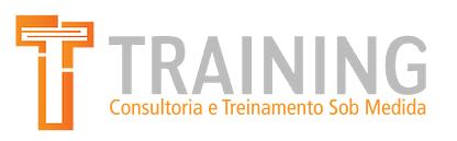 Training Soluções